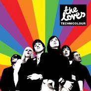 The Loves